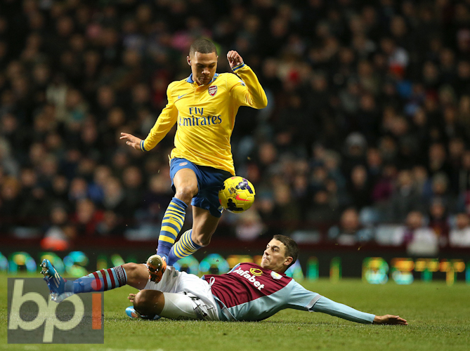 BPI_KM_ASTON_VILLA_ARSENAL_130114_052