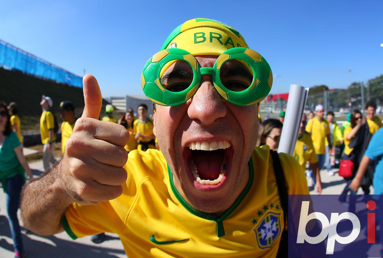 BPI_KM_BRAZIL_CROATIA_120614_007