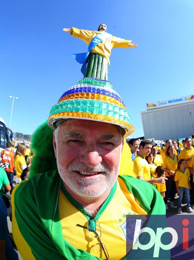 BPI_KM_BRAZIL_CROATIA_120614_012