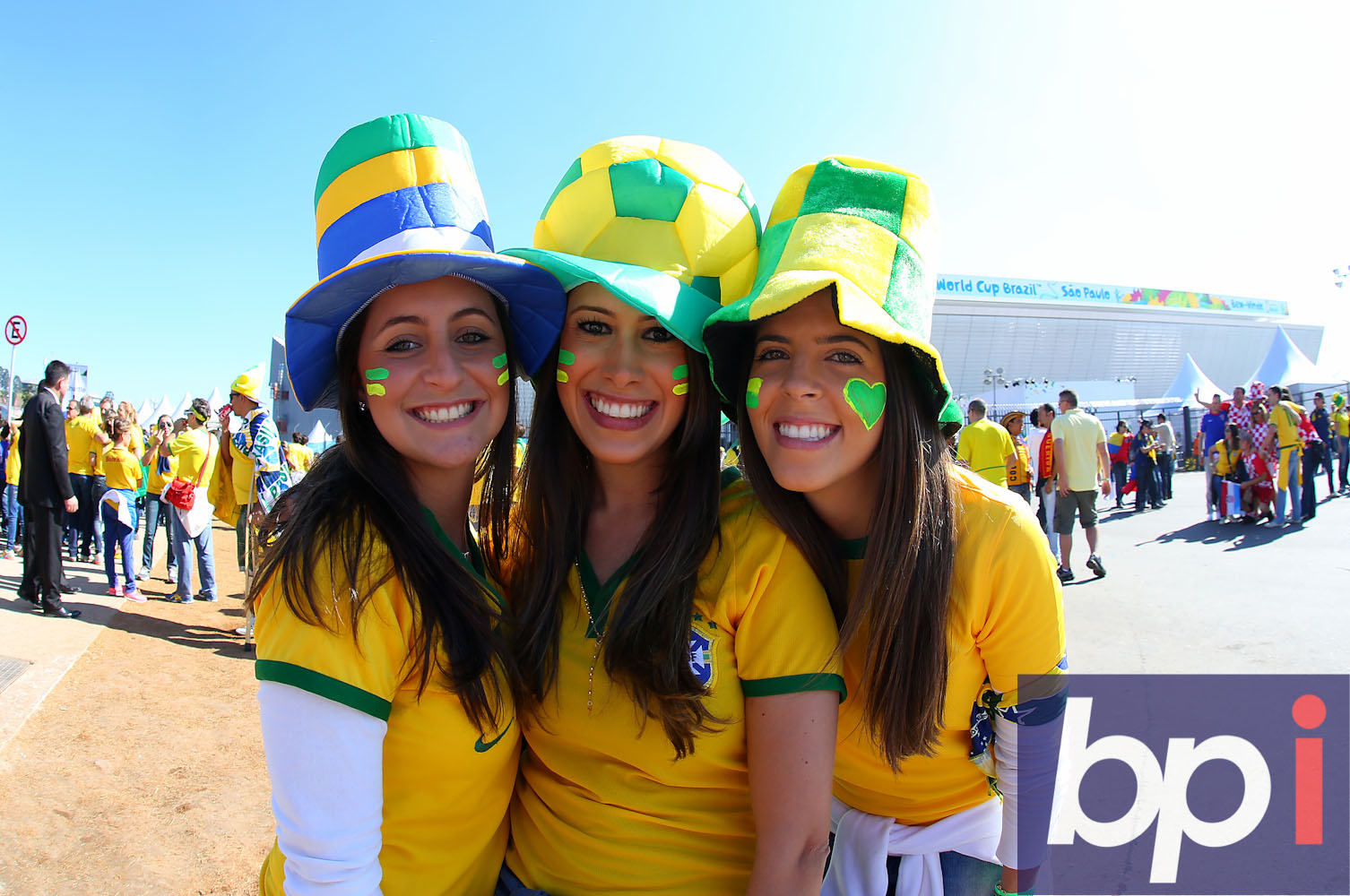 BPI_KM_BRAZIL_CROATIA_120614_013