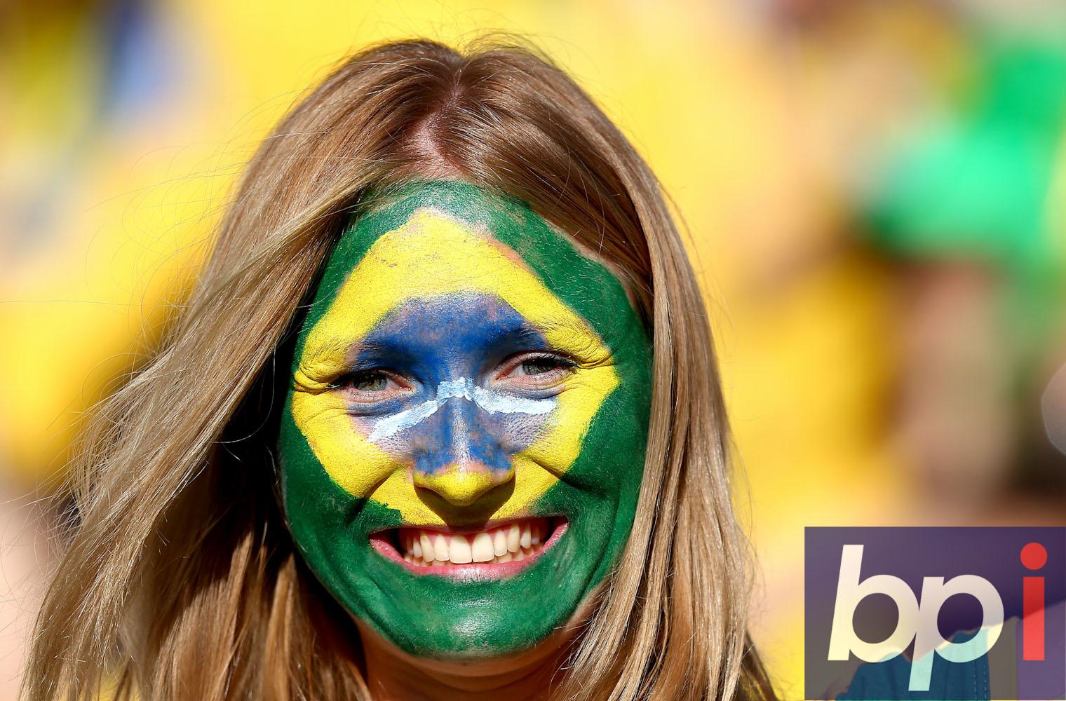 BPI_KM_BRAZIL_CROATIA_120614_019