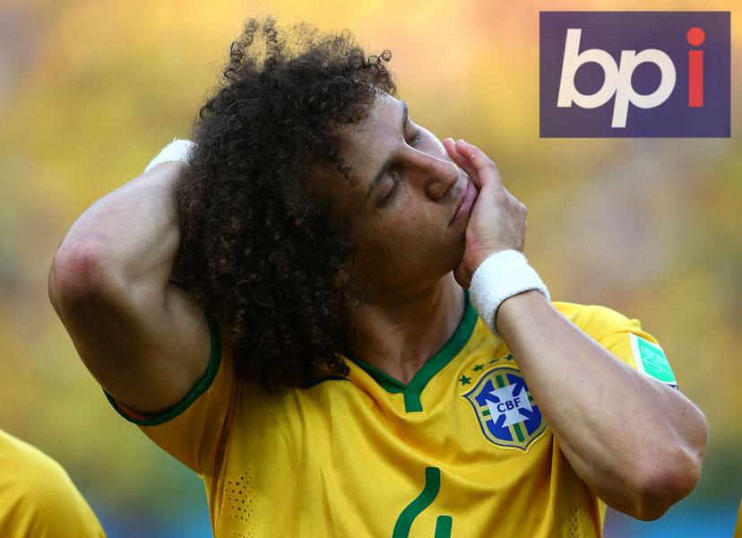 BPI_KM_BRAZIL_BLOG_060714_017