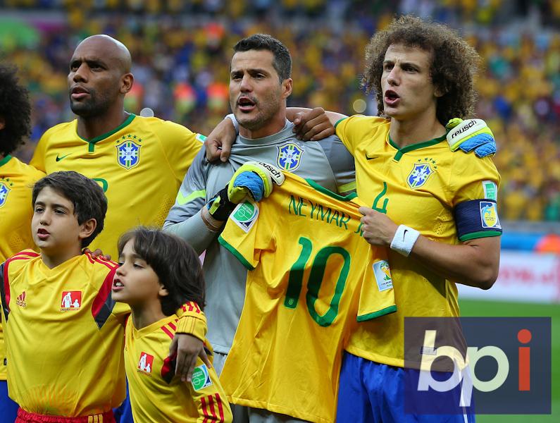 BPI_KM_brazil_blog_semis_120714_005
